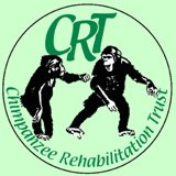Chimpanzee Rehabilitation Trust
